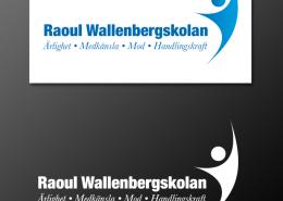 RW_logo